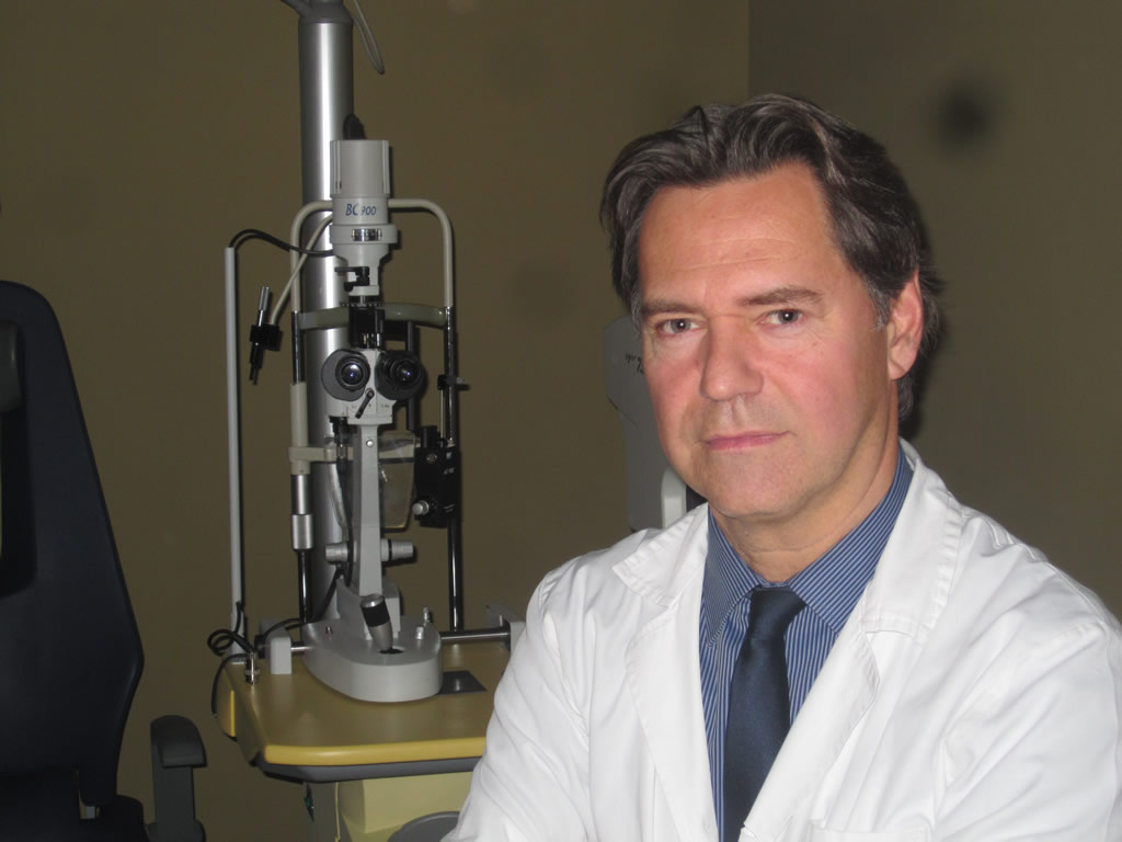 ce2e840ed4 I.R.I.O. - Istituto di Ricerca in Oftalmologia